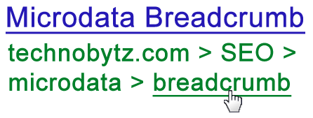microdata-breadcrum-richsnippet-featured