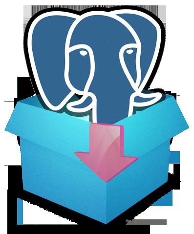 install postgresql 9.4 in Ubuntu / Linux Mint