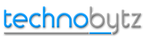 Technobytz – Technology, Programming, DBMS, SEO
