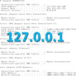 ip address technobytz