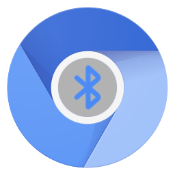web-bluetooth-api